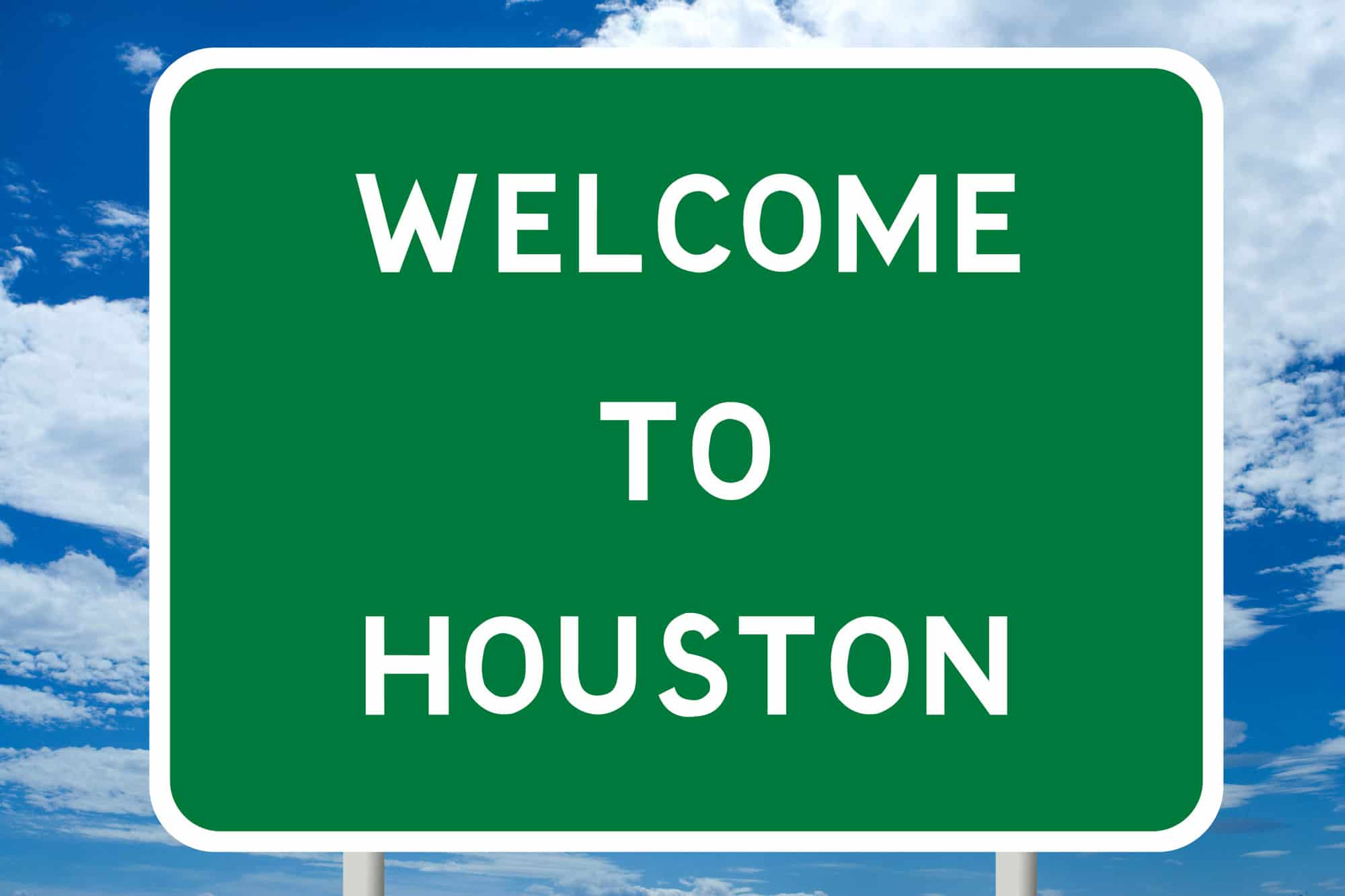 Tips on Acclimating to Your New Home in Houston